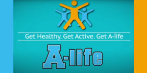 A Life Home Learning Healthy Activities