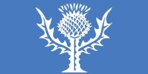 Encylopedia Britannica