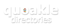 quoakle directories